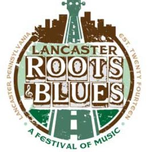 Lancaster Roots and Blues