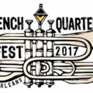 Honey Island Swamp Band to play French Quarter Festival 2017!